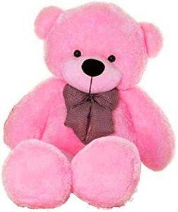 Teddy Bear 90CM